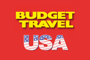 Budget Travel USA