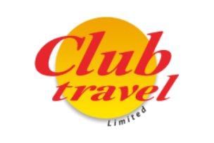 Club Travel Corporate